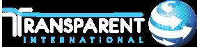 Transparent International NYC